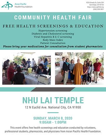 2020-03-08 Nhu Lai Temple.png