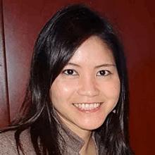 Kayla Giang.png