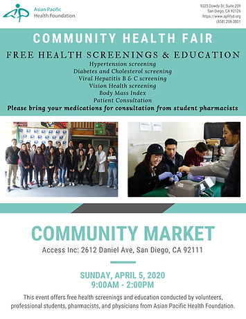 2020-04-05 Community Market.png
