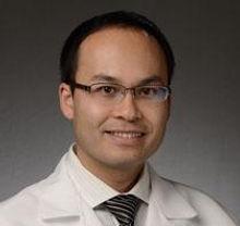 Dr Hai Tran.jpg
