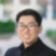 Hoang Nguyen.jpg