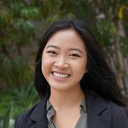 Sabrina Trinh.JPG