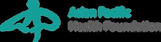 APHF Logo v1 - 18809x4969.png