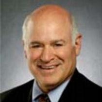 Dr. David Adler.jpg