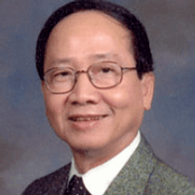 Dr. Ton Tran.png