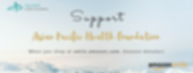 amazon-smile-facebook-banner-v3.0-828x31