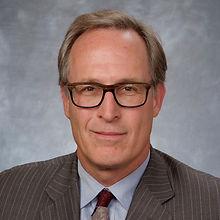 Dr. Robert Gish.jpg