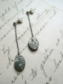 Earrings (drop long) - window   sill.jpg