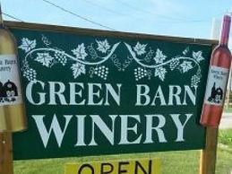 green barn.jpg