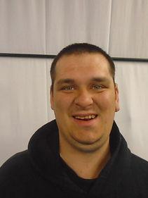 Andrew Boman.JPG