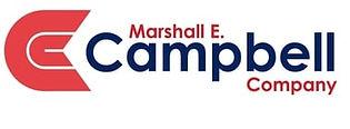 MarshallC.jpg