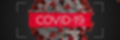 COVID-19-Page-Banner_2880x976.png
