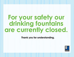 Drinking Fountain sign 8.5x11.jpg