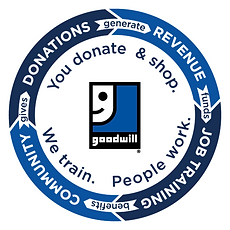 2019-Goodwill-Circle-of-Hope-2-e15586994