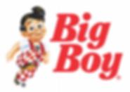 Big_Boy_Logo.png