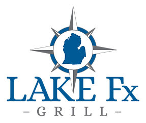 Lake-FX-Grill-Final-Logo.png