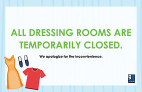 Dressing Rooms Closed 11x17.jpg