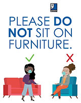 Furniture Sign.jpg