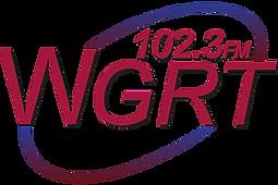 WGRT_102.3FM_logo.png