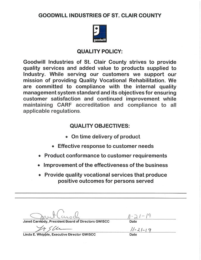 22Quality Policy 2019 Signed.jpg