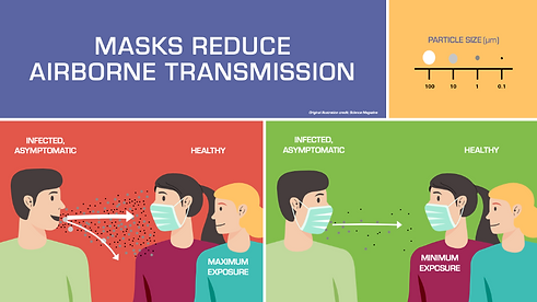 mask_usage_graphic.png