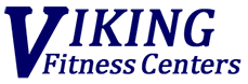 logo-viking-fitness-web.png