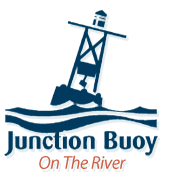 junction buoy.png