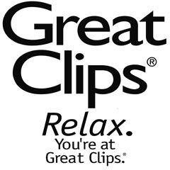 great clips.jpg