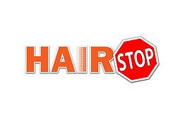 Hair Stop.jpg