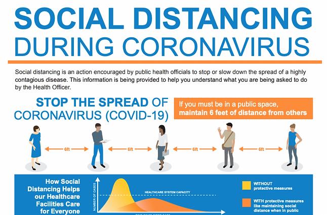 social_distancing.png