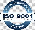 ISO-QMS-9001LOGO-certificacion-iso-9001.