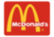 Mcdonalds-logo-png-Transparent.png