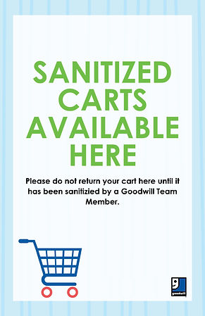 Clean Cart Sign 11x17.jpg