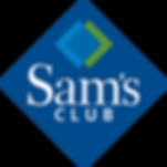 SAMS.png