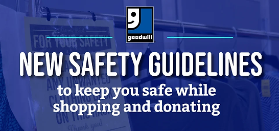 SAFETY960x450-New-Safety-Guidelines-web-