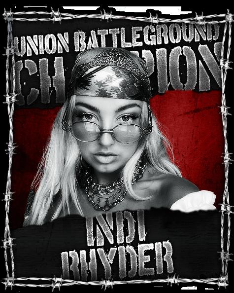 S4_Union-Battleground_Indi-Rhyder-2.png