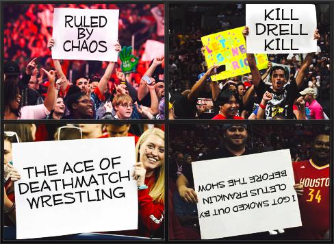 LO32_fan-signs.png