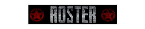 HEADER_roster.png