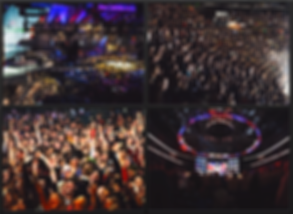 WOTW2019_crowd.png