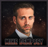 WOTW2019_Mike-Dempsey.png