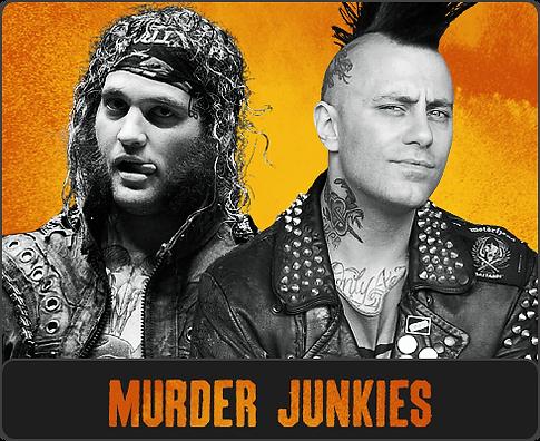490x400_Murder-Junkies.png