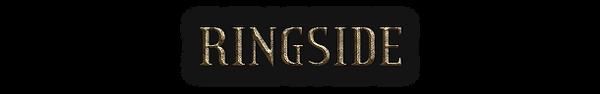 seg_ringside.png