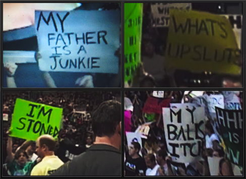 LO38_Crowd-Signs.png