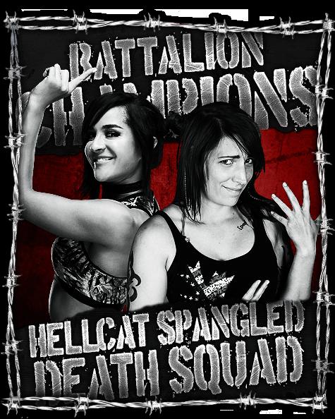 S4_Battalion_Hellcats.png
