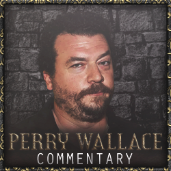 CdG_Perry.png