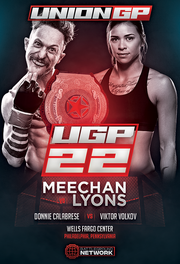 UGP22_Poster.png