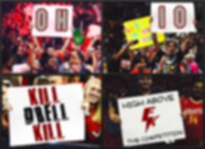 LO33_Fan-Signs.png