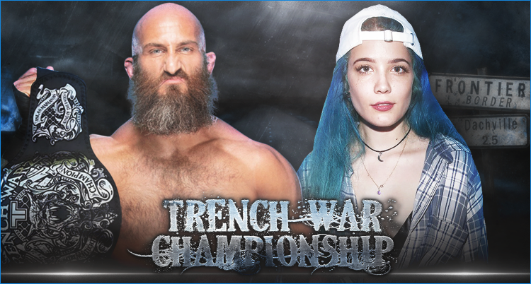 CdG_Trench-War-Title-Match.png