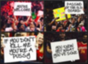 LO28_fan-signs.png