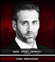 staff_Mike-Dempsey.png